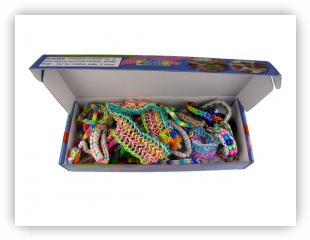 Loom Storage Case 11