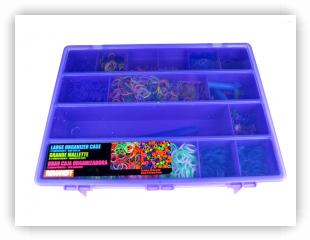 Loom Storage Case 5